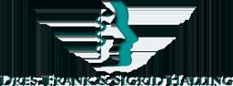 Logo Dr. med. dent. Steffen Birkenkamp